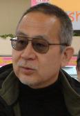 고이즈미 타카시