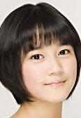 카리야 유이코