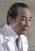 타무라 타카히로
