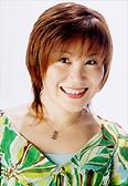 마츠모토 리카