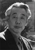 나루세 미키오