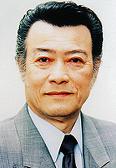 우에노야마 코이치