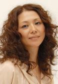 코이즈미 쿄코