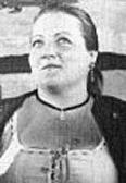 마리안 제게브레히트
