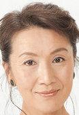 이즈미 아키코