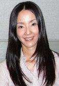 타나카 아츠코