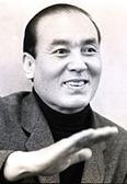 오오토모 류타로