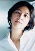 미야자와 미호