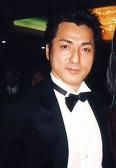 나카야마 카즈야