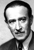 H.B. 워너