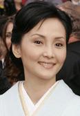 미나미 카호