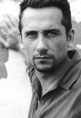 지오지오 세라피니