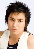 타카하시 미츠오미