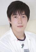 하시즈메 료
