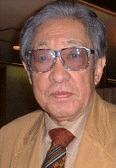키타무라 카즈오