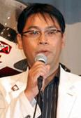 타사키 류타