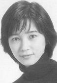 타카하시 리에코