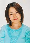 이와이 유키코