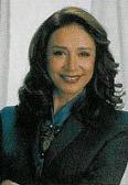 로잔나 데소토