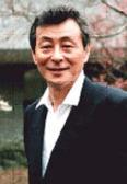 카와지 타미오
