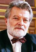 필립 로덴바흐