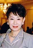 미타 요시코