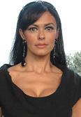 마리아 그라지아 쿠시노타