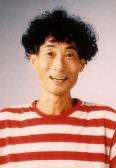 우메즈 카즈오