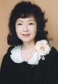 오하라 노리코