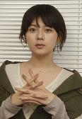 키쿠치 아키코