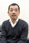 마츠오카 조지