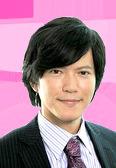 타나베 세이이치