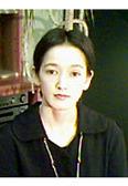 코다 미야코