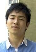 고토 준페이