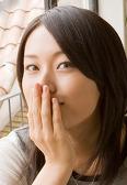 고토부키 미나코