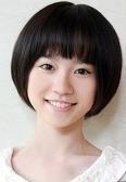 시바타 쿄카