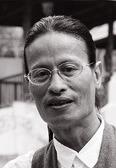 M.L. 뿐드헤바놉 데와쿤