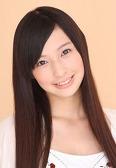 히나미 쿄코