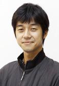 후카가와 요시히로