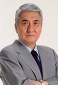 와타나베 후미오