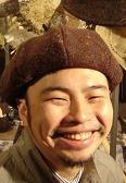 하마노 켄타