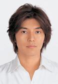 후지키 나오히토