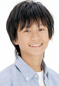코하라 유키