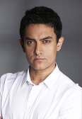 아미르 칸