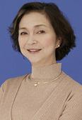 아키카와 리사