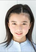 카미시라이시 모카