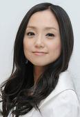 나가사쿠 히로미