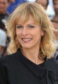 카린 비아르