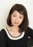 아사다 미요코
