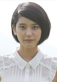 야마자키 히로나